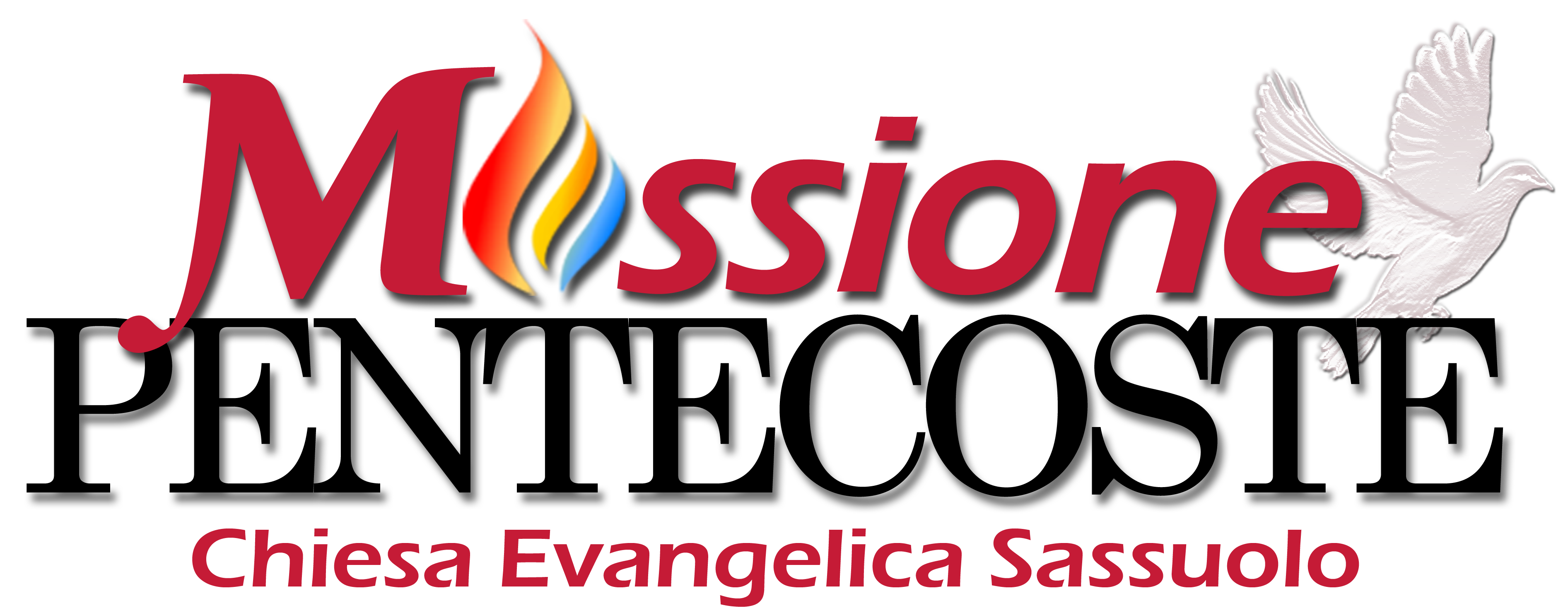Missione Pentecoste